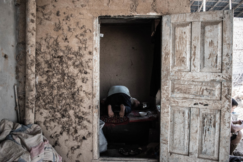 """""""Тандырга болгон кызыгуу эч качан токтобойт"""" (Фоторепортаж)"""
